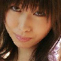 【丸阪モデル商会】なつき・20歳・大学生