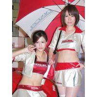 東京オートサロン2012最終日午後その4