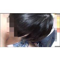 Sな妹(童顔ロリータ系)に執拗に乳首を責められた動画。