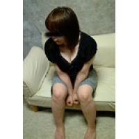 (再掲)【素人モデル / 画像】恭子ちゃん/24歳(フリーター)
