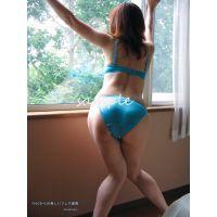 【 ワタシの妻 】 mizukiのフェチ写真集3