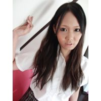 女子高生☆南ちゃん 04 制服スナップ高画質写真集
