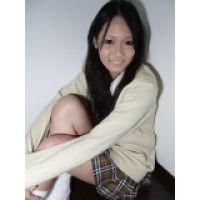 女子高生☆南ちゃん 05 制服スナップ高画質写真集