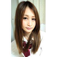 現役女子高生くみちゃん 01 制服スナップ高画質写真集