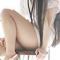 撮影 モデル少女 第16集