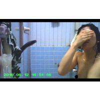 JDのお風呂2