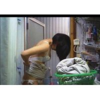 JKのお風呂上がりpart13