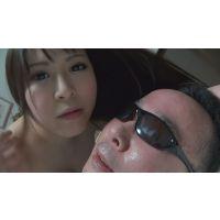 【閲覧注意】真っ白なベロで俺の顔を舐めまくる本物のガキンチョ(期間限定半額商品)