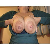 爆乳フェチ 乳輪フェチ 乳首フェチ に捧ぐ 最高のフェチ画像