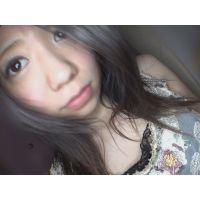 【個撮¥キモ男】カイトウヒヨリ(JD)?露出キス?オイルFUCK?スロー付き一撃顔謝奉仕フェラ