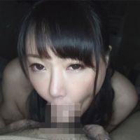 【個撮¥キモ男】オブシノメ【4】エロ行為が苦手なはずの女の主観フェラ