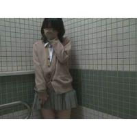 Mr.kasuさんの投稿「夏盛り女子その17」