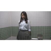 Mr.kasuさんの投稿「夏盛り制服女子その25」