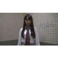 Mr.kasuさんの投稿「夏盛り制服女子その24」