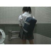 Mr.kasuさんの投稿「夏盛り女子その18」