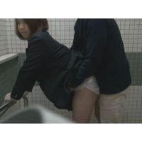 Mr.kasuさんの投稿「夏盛り女子その20」