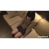 ハメ撮り援交投稿 桃次郎さんの秘蔵コレクション 14