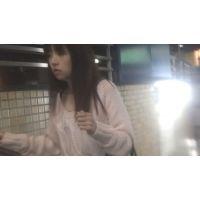 【携帯カメラ】HD・逆さ撮り002