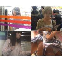 【携帯カメラ】HD・逆さ撮りセット!!����