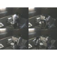 【投稿動画】影武者さんの作品 新・青姦スポット○○公園 3 【完全版】