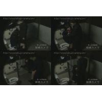 【投稿動画】新・青姦スポット○○公園 4 【完全版】