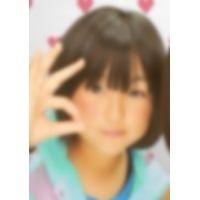 【セット販売】リアル ●C オナ声シリーズまとめ3【お買い得】