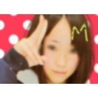 【セット販売】リアル ●C オナ声シリーズ【お買い得】