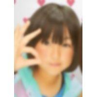 リアル ●C スカイプでオナニー声録っちゃいました☆ vol.10