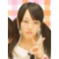 リアル ●C スカイプでオナニー声録っちゃいました☆ vol.7