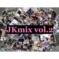 JKmix vol.2
