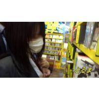 [HD] J* 追っかけ 痴漢完堕ち編  1〜9セット 完全オリジナル作品