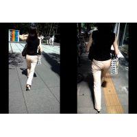 【HD】街の風景-hd4