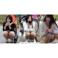 ◎オリジナル画像 special020