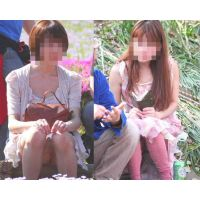 ◇オリジナル画像 008