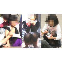 ◎オリジナル画像 special014