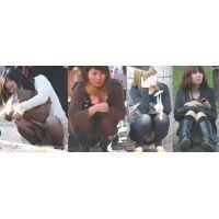◇オリジナル画像 018