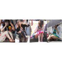 ◇オリジナル画像 011