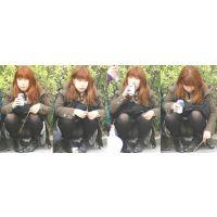 ◎オリジナル画像 special007