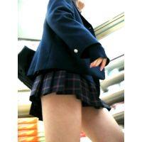 総勢22人♥リアルJK総集編♥女子校生パンチラ天国動画ムービー SP.1+α