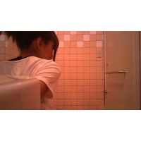 【set】アミ個室001-002ミキ個室001-002