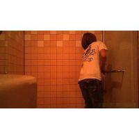 ミキの個室002