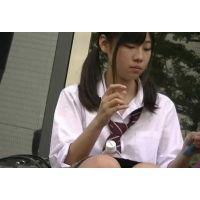 (高画質)マイスターオリジナルパンチラ vol.21