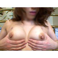 【素人モデル/個人撮影】動画 あゆかさん 37歳(バツイチ子持ち)Eカップ