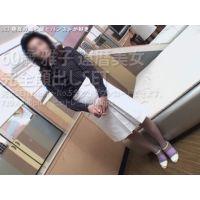 60歳 雅子 還暦美女 完全顔出しSET
