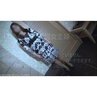 42歳 奈緒子 美魔女主婦 完全顔出しSET
