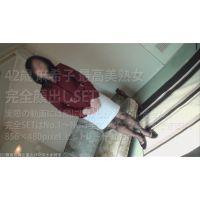 42歳 麻希子 最高美熟女 完全顔出しSET