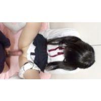 1.2.3セット 少女 HD録画 動画