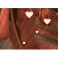 【とあるお風呂】vol.07 張りのいいおっぱいが揺れるJD