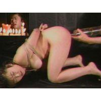 恥獄に堕ちたM女 #05