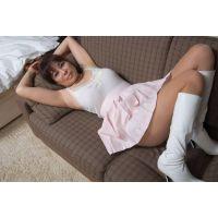 モデル水沢紀子デジタル写真